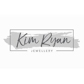Kim Ryan Jewellery
