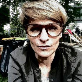 Magdalena Kołodziejczyk