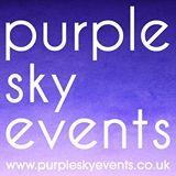 Purple Sky Events Ltd