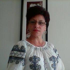 crosetate&tricotatebymaryella