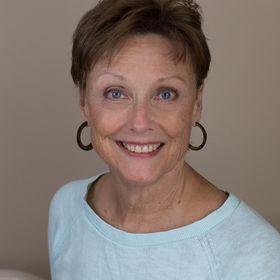 Norma Brandsberg