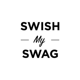 Swish My Swag