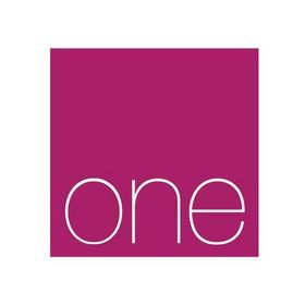 Square One Design