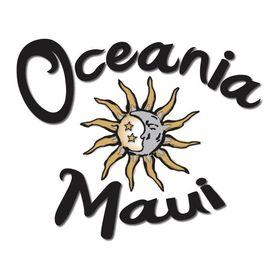 Oceania Maui