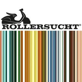 Ralf Löffler