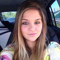Tamires Barlette