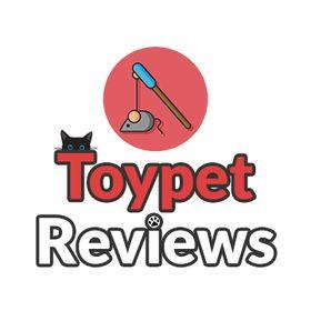 Toy Pet Reviews