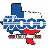 James Wood Decatur Jameswooddecatu On Pinterest