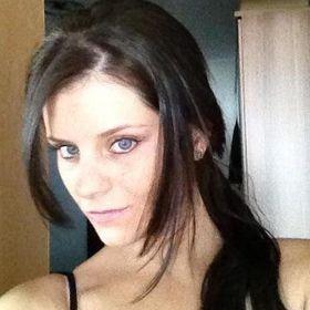 Sophie Besse