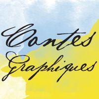 Contes Graphiques