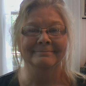 Susan Stillwell