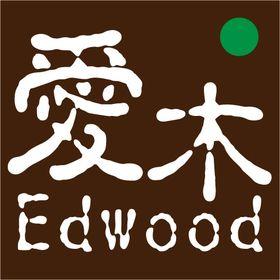 Edwood Taiwan