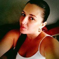 Jesika Alvarez Ramirez