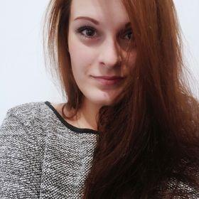 Tereza Jakubcová