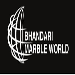 bhandarimarblegroup