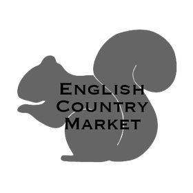 English Country Market