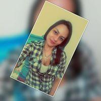 Alejandra Muriel Arango