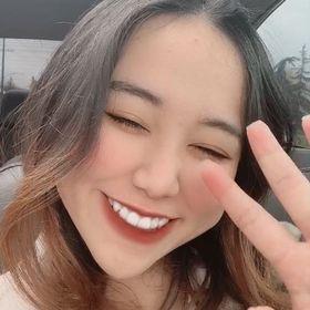 Thư Nguyễn Anh