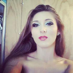 Alessandra Tarus