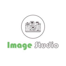 Imagestudio.com