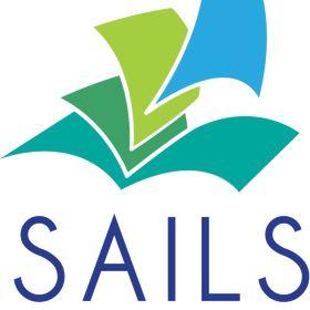 SAILS, Inc.