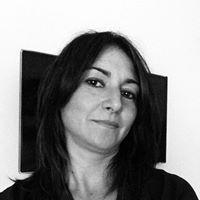 Montserrat Cuéllar Martínez