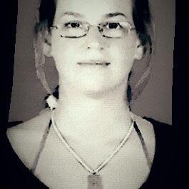Lalitha Coetzee