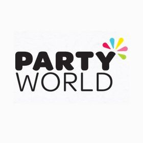 Party World NZ