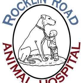 Rocklin Road Animal Hospital