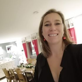 Caroline Ruud Mysen