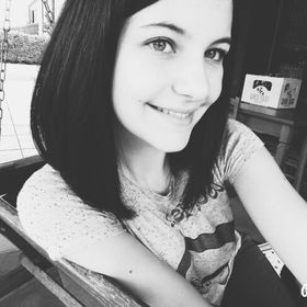 Anna Cabianca