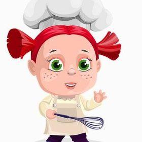 Кулинарушка и Знахарушка ждут вас | Рецепты| Здоровье| Красота