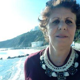Célia Ribeiro
