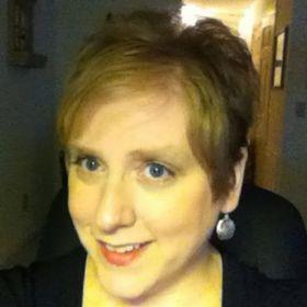 Tina Martin (tina8954) on Pinterest
