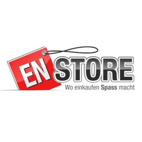 EnStore