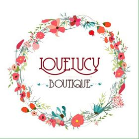 Love Lucy Boutique