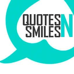 QuotesNSmiles