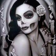 Anita Vasquez-Centeno