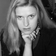 Alexandra Urbablanek