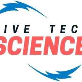 LiveScience.Tech