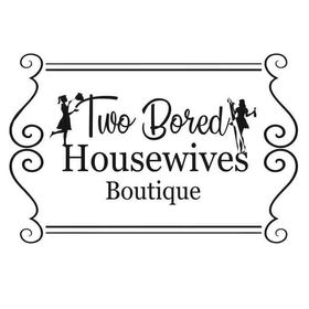 Two Bored Housewives Boutique