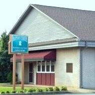 Madison Baptist Association