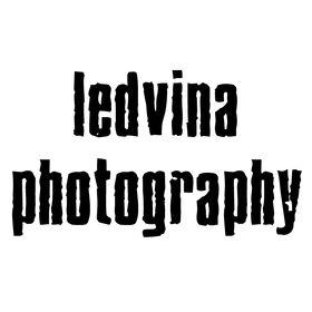Ledvina Photography