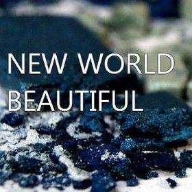 New World Beautiful
