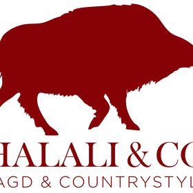 17fbdac500c7f HALALI   CO. (halalico) auf Pinterest