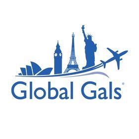 Global Gals