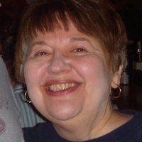 Gina Drane