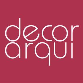 DecorArqui