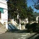 Biblioteca Municipala Ramnicu-Sarat