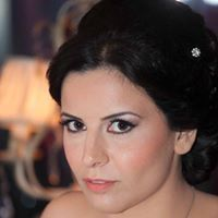 Violeta Karavasili
